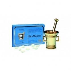 BIO MAGNEZ  /30 tabletek/