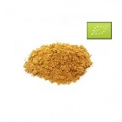 LAKTOFERYNA - SUPLEMENT DIETY 90 kapsułek / 100 mg