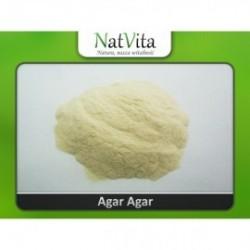 AGAR Agar - naturalny...