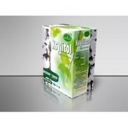KSYLITOL -cukier FIŃSKI  1kg
