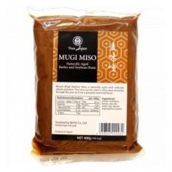 MISO MUGI JĘCZMIENNE [ 400g ]