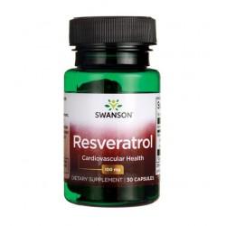 RESWERATROL / RESVERATROL...