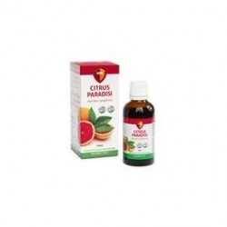 CITRUS PARADISI 50ml -...